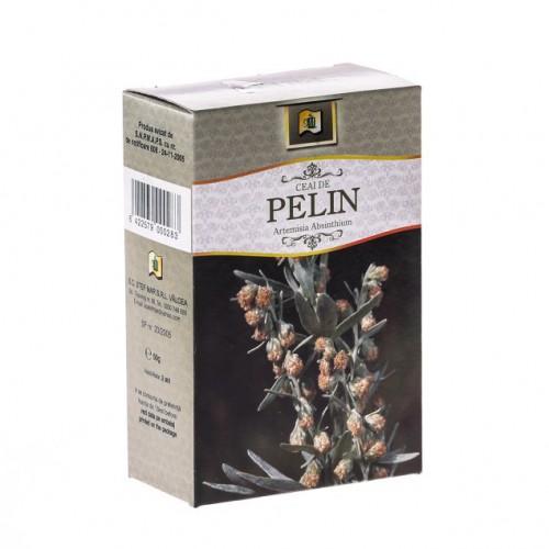 Ceai Pelin 50g STEF MAR