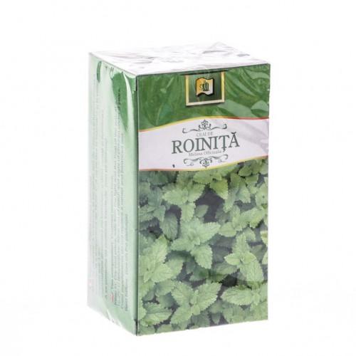 Ceai Roinita 20dz STEF MAR