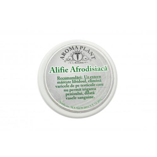 Alifie afrodisiaca 100g Aroma Plant