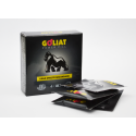 Goliat Power Pill 4 cps UNITED RESEARCH