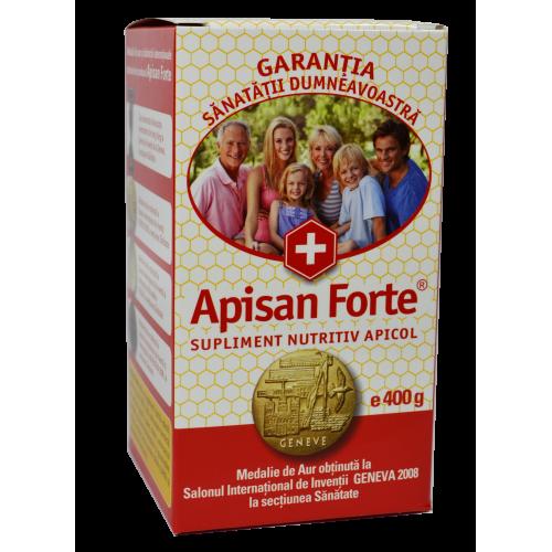 Apisan Forte 400G APISAN FORTE