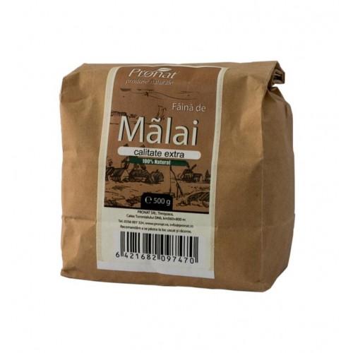 Faina de Malai 500 g Pronat