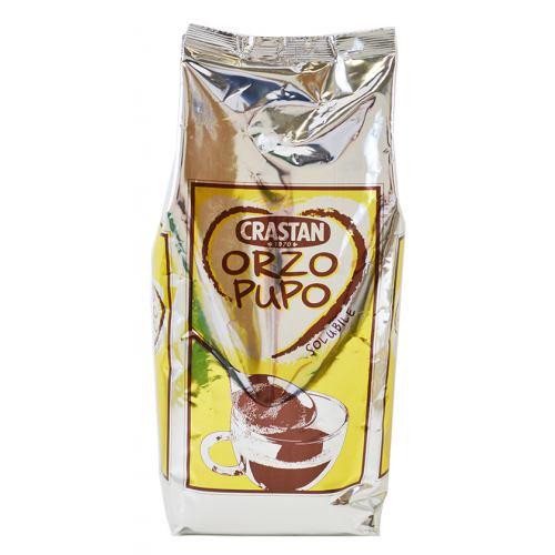 Orzo solubil Crastan 500 g SanoVita