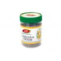 Radacina de papadie pulbere 70 g FARES